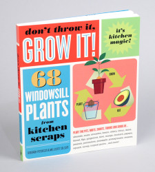 dont-throw-it-grow-it-book