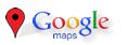 google_maps_m