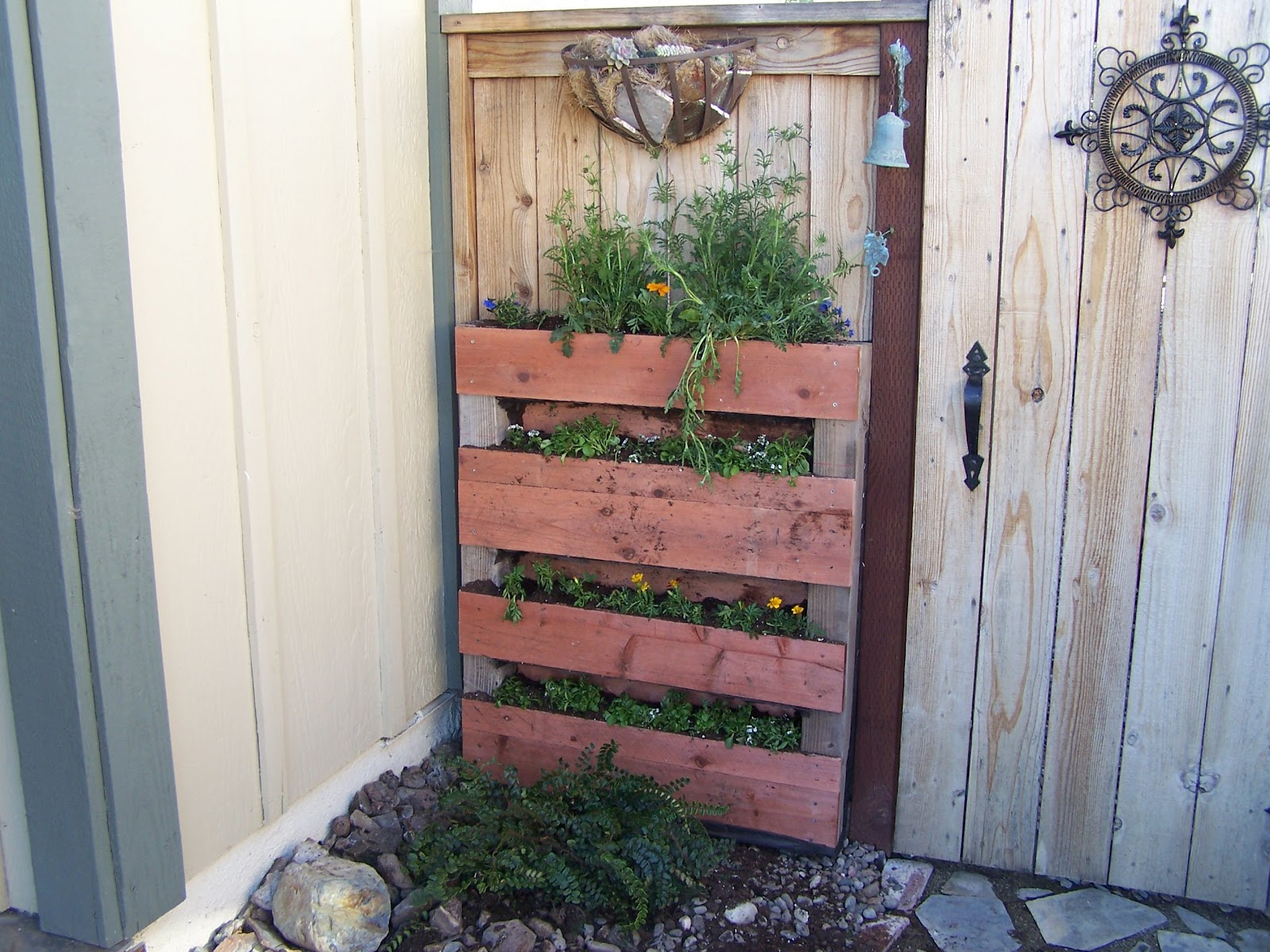 laurmelashouse-pallet-garden