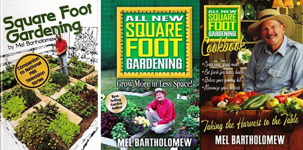 square-foot-gardening-books-mel-bartholemew